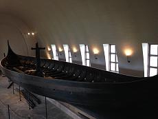 Museo delle Navi Vichinghe di Oslo-dsc_1117.3.jpg