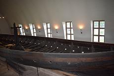 Museo delle Navi Vichinghe di Oslo-dsc_1118.jpg
