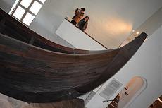 Museo delle Navi Vichinghe di Oslo-dsc_1119.jpg