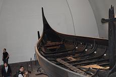 Museo delle Navi Vichinghe di Oslo-dsc_1120.1.jpg