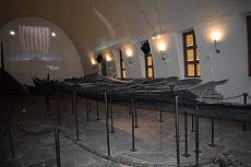 Museo delle Navi Vichinghe di Oslo-1.jpg