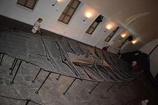 Museo delle Navi Vichinghe di Oslo-3.jpg