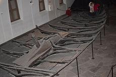 Museo delle Navi Vichinghe di Oslo-4.jpg