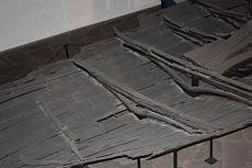 Museo delle Navi Vichinghe di Oslo-6.jpg