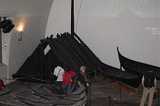 Museo delle Navi Vichinghe di Oslo-7.jpg