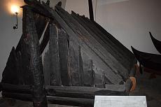Museo delle Navi Vichinghe di Oslo-8.jpg