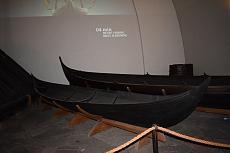 Museo delle Navi Vichinghe di Oslo-dsc_1154.jpg