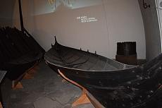 Museo delle Navi Vichinghe di Oslo-dsc_1155.jpg