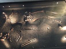 Museo delle Navi Vichinghe di Oslo-dsc_1112.2.jpg
