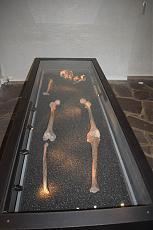 Museo delle Navi Vichinghe di Oslo-dsc_1114.jpg