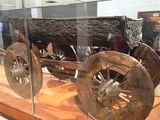 Museo delle Navi Vichinghe di Oslo-dsc_1120.2.jpg