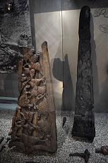 Museo delle Navi Vichinghe di Oslo-dsc_1121.jpg
