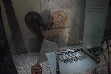 Museo delle Navi Vichinghe di Oslo-dsc_1122.jpg
