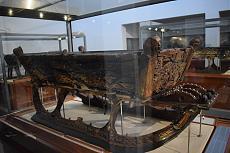 Museo delle Navi Vichinghe di Oslo-dsc_1130.1.jpg