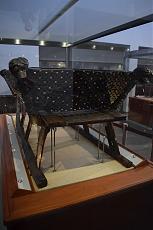 Museo delle Navi Vichinghe di Oslo-dsc_1130.2.jpg