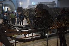 Museo delle Navi Vichinghe di Oslo-dsc_1130.3.jpg