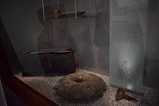 Museo delle Navi Vichinghe di Oslo-dsc_1131.jpg