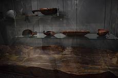 Museo delle Navi Vichinghe di Oslo-dsc_1133.jpg