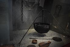 Museo delle Navi Vichinghe di Oslo-dsc_1134.jpg