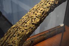 Museo delle Navi Vichinghe di Oslo-dsc_1141.jpg