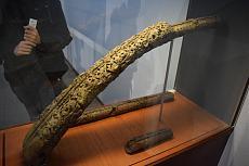 Museo delle Navi Vichinghe di Oslo-dsc_1142.jpg