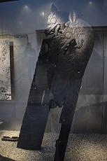 Museo delle Navi Vichinghe di Oslo-dsc_1144.jpg