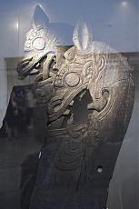 Museo delle Navi Vichinghe di Oslo-dsc_1145.jpg