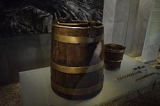 Museo delle Navi Vichinghe di Oslo-dsc_1146.jpg