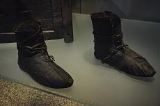 Museo delle Navi Vichinghe di Oslo-dsc_1147.jpg
