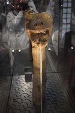 Museo delle Navi Vichinghe di Oslo-z1.jpg