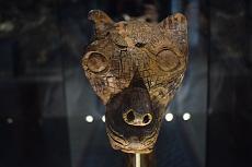 Museo delle Navi Vichinghe di Oslo-z9.jpg