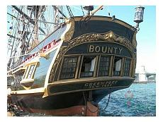 Bounty-amati-models-5491-hms-bounty-photoetched-stern-board-1-60-naval-modelling.jpg