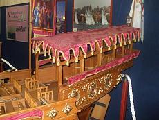 La Galea Ammiraglia della flotta Pontificia-dscf3916.jpg