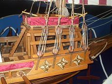 La Galea Ammiraglia della flotta Pontificia-dscf3928.jpg