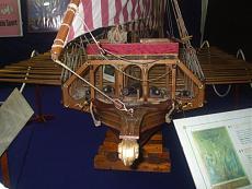 La Galea Ammiraglia della flotta Pontificia-dscf3906.jpg