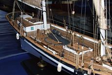 Euroma 2009-2009_03110038.jpg