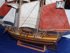 Euroma 2009-2009_03110133.jpg