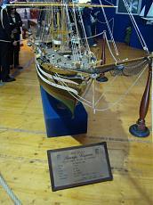 Esposizione modellistica Livorno-6.jpg