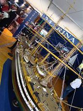 Esposizione modellistica Livorno-7.jpg