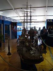 Esposizione modellistica Livorno-9.jpg