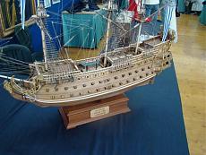 Esposizione modellistica Livorno-14.jpg