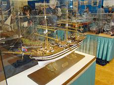 Esposizione modellistica Livorno-16.jpg