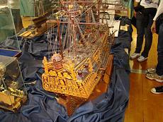 Esposizione modellistica Livorno-21.jpg