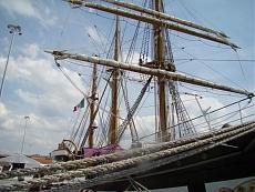 Esposizione modellistica Livorno-dsc01730.jpg