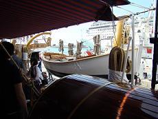 Esposizione modellistica Livorno-dsc01742.jpg