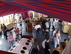 Esposizione modellistica Livorno-dsc01746.jpg