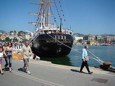 """""""Festa della Marineria"""" con Amerigo Vespucci-dsc01989.jpg"""