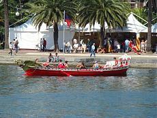 """""""Festa della Marineria"""" con Amerigo Vespucci-dsc01995.jpg"""