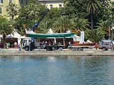 """""""Festa della Marineria"""" con Amerigo Vespucci-dsc01996.jpg"""