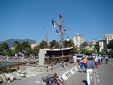 """""""Festa della Marineria"""" con Amerigo Vespucci-dsc01999.jpg"""